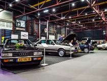 ClassicsNL Leeuwarden 2017